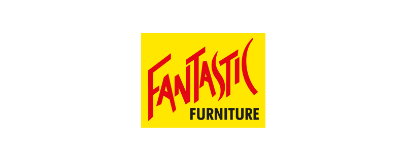 Fantastic Furniture Rysen