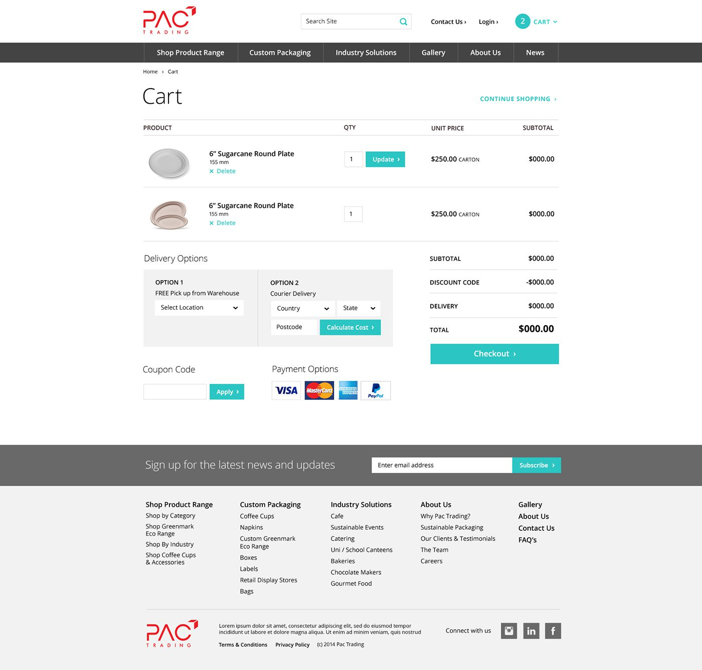<br /> <b>Notice</b>:  Undefined variable: clientLogo in <b>/home/rysen/public_html/wp-content/themes/rysen/single-work.php</b> on line <b>97</b><br />