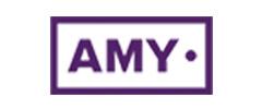 AMY <br>AWARDS