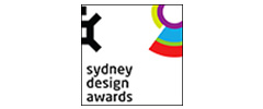 SYDNEY DESIGN AWARDS
